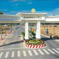 Century City đất sân bay Long Thành đất thổ cư đã có sổ, chiết khấu 20 chỉ vàng SJC