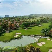 Biệt thự golf PGA Villas Novaworld Phan Thiết - Siêu phẩm phẩm dành giới thượng lưu