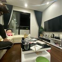 Bán căn hộ tại chung cư Mulberry 3 phòng ngủ, full đồ, 90m2 Quận Hà Đông - Hà Nội giá 2.60 tỷ