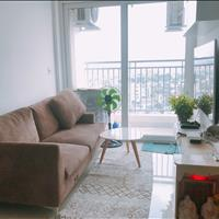 Cho thuê căn hộ chung cư Moonlight Park View Bình Tân, full nội thất, chỉ 10 triệu/tháng