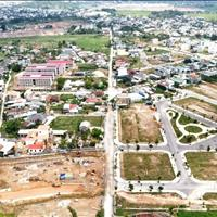 Bán đất nền dự án huyện Tư Nghĩa - Quảng Ngãi giá thỏa thuận