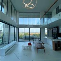 Căn góc Duplex 261m2 - La Astoria 2, full nội thất như hình, nhà mới 100%
