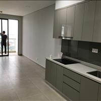 Bán căn hộ chung cư cao cấp River Panorama Quận 7, 2 phòng ngủ, giá 2,35 tỷ
