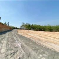 Bán đất sào gấp  huyện Vĩnh Cửu - Đồng Nai giá 800tr/sào