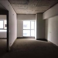 Bán căn hộ Quận 7 - TP Hồ Chí Minh giá 2.9 tỷ