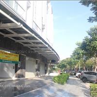 Mặt bằng 7x20m Nguyễn Thị Nhung, Vạn Phúc City Thủ Đức giá chỉ 14 triệu