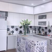 Nhà mình chuyển đến căn khác nên nhượng lại cho khách thích ở chung cư cao cấp Eco Lake View