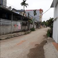Cần bán 119m2 đất ở, tại Đông Sơn, Huyện Chương Mỹ, Hà Nội