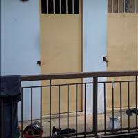Cho thuê nhà trọ, phòng trọ Quận 11 - TP Hồ Chí Minh giá 1.60 triệu