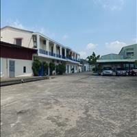 Bán 6ha đất kho xưởng khu công nghiệp, Tỉnh Hà Nam
