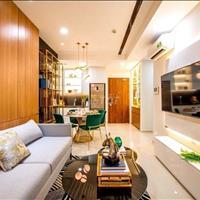 Bán căn hộ quận Thuận An - Bình Dương giá 1.80 tỷ