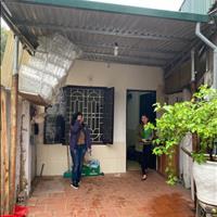 Cho thuê nhà cấp 4, 80m2, ngõ 46 Nguyễn Hoàng Tôn, Tây Hồ, trung tâm, an ninh