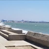Khu đô thị phức hợp Hamubay Phan Thiết, đất nền biển giá 70tr view biển đường 20,5m