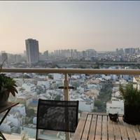 Bán căn hộ Hoàng Anh Riverview 4PN - 162m2 - Chỉ 6 tỷ full thuế phí và nội thất