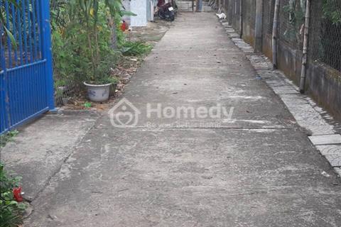 Cần bán 103m2 kiệt Nguyễn Phú Hướng, Cẩm Lệ, giá 1,2 tỷ
