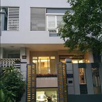 Bán nhà mặt phố quận Bình Thạnh - TP Hồ Chí Minh