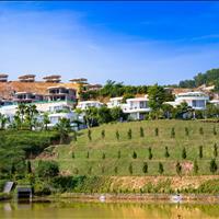 Biệt thự Ivory Hòa Bình - Căn 310m2 giá chỉ 5,7 tỷ