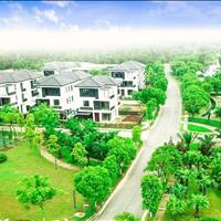 Biệt thự liền kề dự án Hà Đô Charm Villas ngay sát dự án An Khánh Sudico - 110m2 - 220m2
