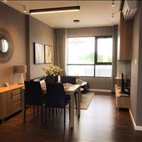 Bcon Green View đối diện BigC Dĩ An, thanh toán 450tr nhận nhà, giá tốt nhất khu vực
