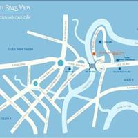 Bán căn hộ Quận 2 - TP Hồ Chí Minh giá 11.50 tỷ