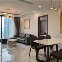 Mở căn hộ chung cư CT1 Võ Thị Sáu - Đại Cồ Việt - Về ở ngay - giá rẻ