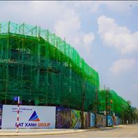 Bán nhà mặt phố quận Long Thành - Đồng Nai giá thỏa thuận