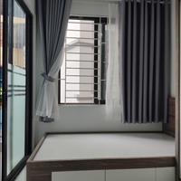 Chủ đầu tư bán chung cư mini Ngõ Quỳnh – Thanh Nhàn từ 900tr/căn full đồ 35- 52m2