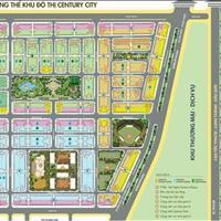Đất sân bay quốc tế Long Thành, sổ hồng riêng từng nền, mặt tiền DT769, Bình Sơn, giá chỉ 18tr/m2