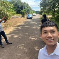 Chuyên mua, bán sỉ lẻ dự án, đất Lộc Ninh - Bình Phước, giá tháng 3/2021 chỉ từ 197tr