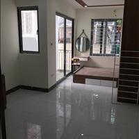 Hot, bán chung cư giá rẻ phố An Trạch - Lê Duẩn - Xã Đàn, 30-62m2, giá 550-990 triệu/căn, sổ đỏ
