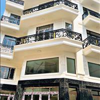 Bán nhà mặt phố Quận 12 - TP Hồ Chí Minh giá 4.20 tỷ