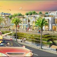 Shophouse kinh doanh NovaWorld Phan Thiết view trực diện biển, sát bên khu sân Golf PGA