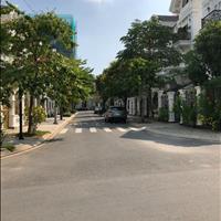 Bán biệt thự đơn lập góc hai mặt tiền khu Cityland Garden Hills, Phường 5 Gò Vấp