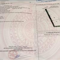Bán đất huyện Định Quán - Đồng Nai giá 1.00 tỷ