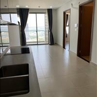 Cho thuê căn hộ chung cư cao cấp River Panorama Q7, view sông