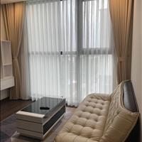 Cho thuê căn hộ Vinhomes Symphony Riverside Long Biên HN giá 7.5 triệu full