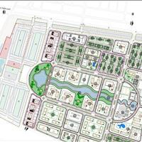 Còn 2 lô đất đấu giá đẹp nhất cần bán tại Yên Phong, Bắc Ninh