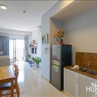 Bán căn hộ Quận 2 - TP Hồ Chí Minh giá 3 tỷ, liên hệ