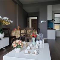 Bán căn hộ Quận 2 - TP Hồ Chí Minh giá 4.50 tỷ