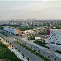 Bán căn 55m2 HH1 FLC Đại Mỗ giá 1,13 tỷ - Kí hợp đồng mua bán trực tiếp