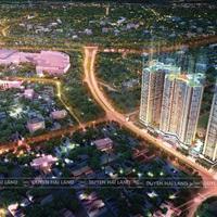 Nhanh tay giữ chỗ thiện chí khu căn hộ cao cấp Hoàng Huy Commerce, Võ Nguyên Giáp