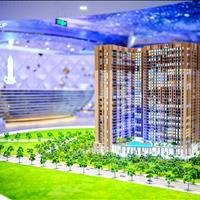 Sỡ hữu căn hộ cao cấp 3PN Opal Skyline chỉ với 27tr/m2 - chiết khấu 165tr - Góp nhẹ 1%/tháng