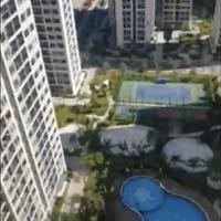 Bán căn hộ Vinhomes Grand Park 2 phòng ngủ giá rẻ nhất hiện tại 2.05 tỷ