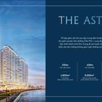 Chỉ cần 675 triệu, sở hữu ngay căn hộ Smart Home 2 phòng ngủ Aston Nha Trang
