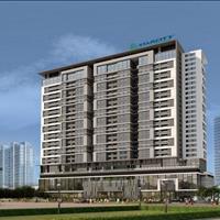 Cho thuê văn phòng tại tòa nhà Star City, 81 Lê Văn Lương, Thanh Xuân, Hà Nội