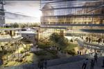 Dự án Sun Grand City Marina - ảnh tổng quan - 3