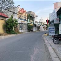 Cần bán nền mặt tiền đường Trần Vĩnh Kiết đoạn gần KDC Hồng Phát, thuận lợi kinh doanh mua bán