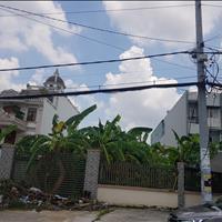 Bán nền lớn mặt tiền đường Mậu Thân (Lò Nhôm), An Hòa, Ninh Kiều, TP Cần Thơ
