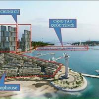 Siêu phẩm bất động sản mặt biển Hạ Long sắp ra mắt - Dự án trọng điểm của Sun Group trang năm 2021