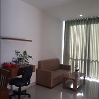 Cho thuê căn hộ dịch vụ quận Sơn Trà - Đà Nẵng giá 3.5 triệu